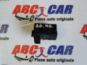 Modul citire cheie Audi A6 4G C7 2011-2015 Cod: 4H0909131