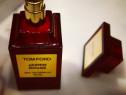 Parfum tester Tom Ford - Jasmin Rouge, unisex, Eau de Parfum