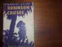Robinson Crusoe ( ed. 1956, cu ilustratii ) *