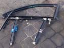 Macara stanga fata , fara motoras Audi A4 2003