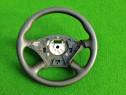 Ford Focus 1 model fabricatie 1998-2004 volan clasic NOU !!!