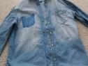 Camasa de blugi fashion esprit,produs de calitate,import.