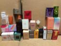 Lot mini parfumuri originale si rare , de colectie !!!