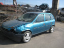Dezmembram Opel corsa b, 1.4, din 1994
