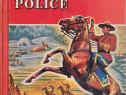 Royal Canadian Mounted Police, de Richard L. NeubergerEditur