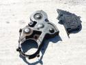 Capac distributie Ford Focus C-Max 1.6 TDCI