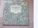 Vinil rar Vienna Chamber Music-Quartet -1972,3xLP(noi)