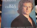 "Vinil Peter Hofmann – "" Rock Classics """