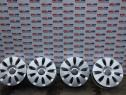 Set jante aliaj Audi A3 8P 2005-2012 R16 ET50 8P0601025AA