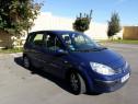 Renault scenic 2 sau schimb