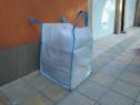 Saci Big Bag gura deschisa(Stare Nou),big bags 500 kg
