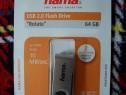 USB Memory HAMA, Germania, stick memorie USB 2.0