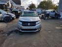 Dezmembrari Dacia Logan 1.5 dci euro 5
