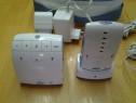 Philips Avent / SCD 525 baby phone / baby monitor