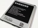 Baterii originale samsung galaxy s4(i9500)2600 mah