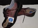 Pantofi, bocanci cu protecție metalică Noi