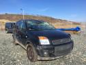 Dezmembrez Ford Fusion 2008 1.6i CLUJ