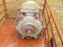 Motor 5,5 KW