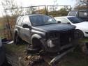 Dezmembrez Land Rover Freelander 1.8 benzina 2.0 diesel