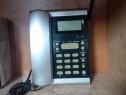 Telefon fix Alcatel _ 2 bucati