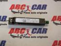 Amplificator antena Audi A4 B9 8W Cod: 8W0035225D