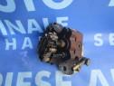 Pompa injectie Peugeot 206; 963731738 (inalta presiune)