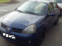 Renault clio 1.4i an 2008 inmatriculat
