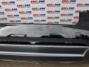 Bara spate model cu senzori Audi A4 B9 8W avant 8W9807511