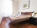 Regim Hotelier Ultracentral