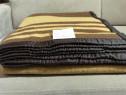 Patura maria 70% lana fina - produs in romania