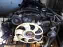 Motor Ford Transit 2.4L dezmembrari piese