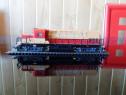 Diferite locomotive electrice de 16,5 mm hq-1:87