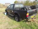 Dezmembrez Mitsubishi L200 2.5 pickup camioneta 5 locuri