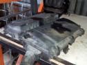 Carcasa filtru de aer Vw Golf, Polo, Skoda, 1. 4, 16v, AXP,