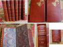 Oeuvres completes de Moliere - 1893 (6 vol)