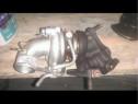 Turbina Mitsubishi Colt Czt Ralliart si Smart Forfour Brabus