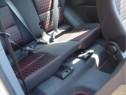 Bancheta si polita haion Sport Mitsubishi Colt Czt