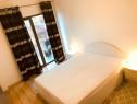 Apartament 2 camere, modern, bloc nou cu parcare, in Zorilor