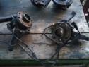 Fuzete fata opel vectra b 1.8 benzina cu garantie