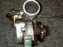 Turbina,Turbo- Ford Transit 2.4 an 2001 2006