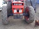 Tractor Same saturno 80cp 4x4
