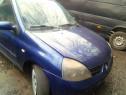Dezmembrez Clio simbol diesel