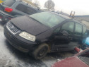 Dezmembrari Volkswagen Sharan 2005 1.9 AUY cut aut GPE