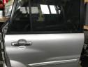 Usa dreapta spate Suzuki Grand Vitara XL7 2005