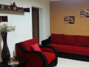 City Mall apartament 2 camere mobilat-utilat