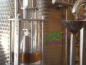 Distilare lavanda