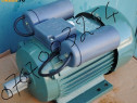 Motor electric 3kw rusesc bobinaj cupru 2 ani garantie