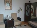 Apartament 3 camere in Manastur (ID - 40131)
