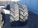 Cauciucuri noi 360/70 R24 anvelope cu garantie