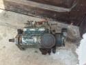 Pompa injectie tractor 450